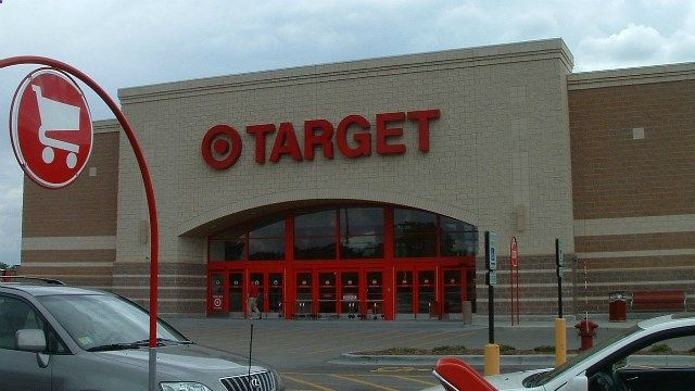 American Family Association Calls For Target Boycott Over Trans Bathroom Policy