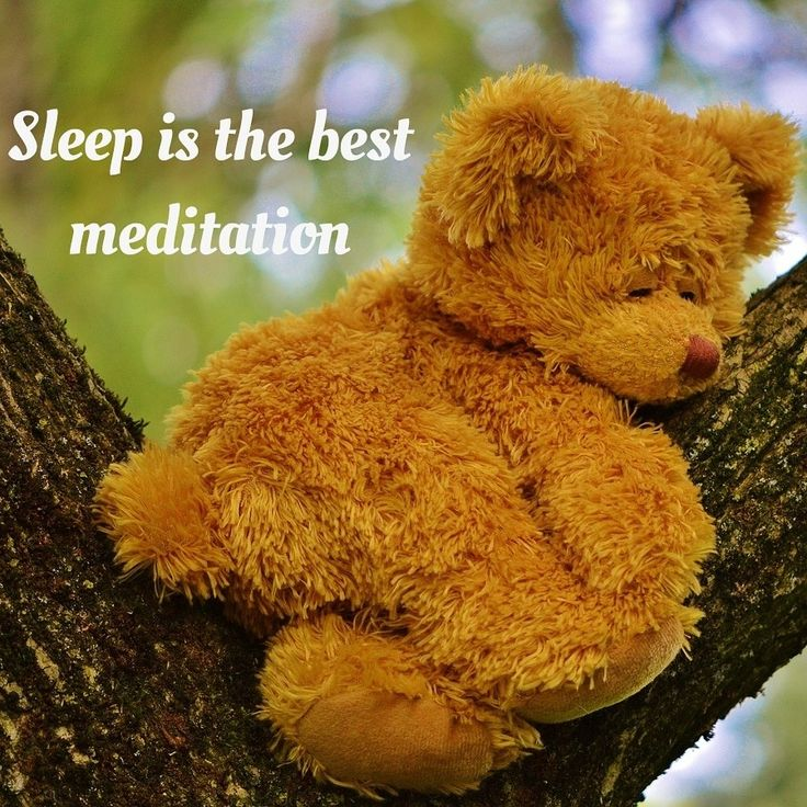 Sleep is to be welcomed. It is wonderful if you fall asleep during meditation. It means you have a sleep debt and if you pay it off, you will feel rested. Most of the time taking a nap is by far the most profound meditation you can do.   Not being able to rest when you need is a symptom of the productivity sickness of our time. Don't make meditation part of the rat race.