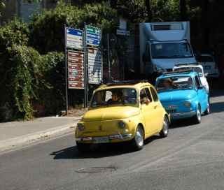 Fiat x 3