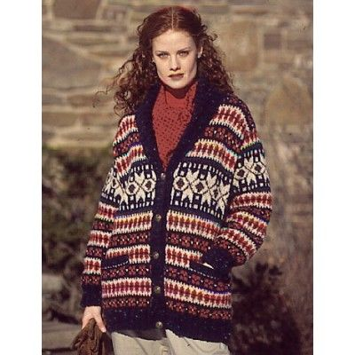 163 best Free Knit Sweater Patterns images on Pinterest | Knitting ...