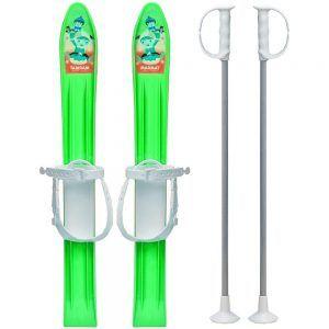 Marmat Skiuri copii 60 cm – Marmat – Verde