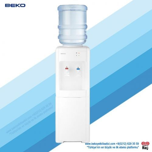 Beko BSS 2201 Su Sebili Beko BSS 2201 http://www.bekoyetkilisatici.com/Beko-BSS-2201_2820.html