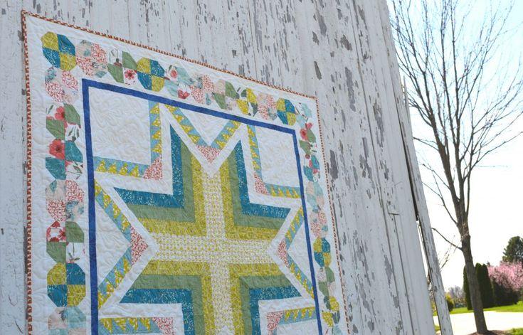 8726 Best Images About Quilts On Pinterest Quilt Designs