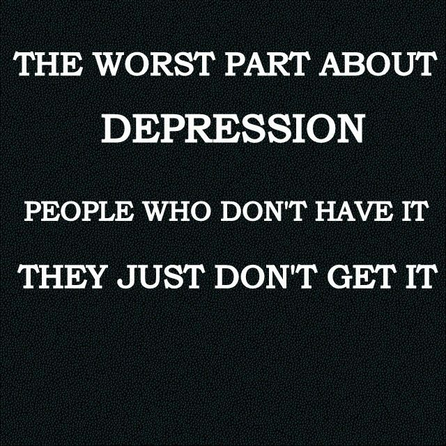 Depression Quotes New 7 Best Black Dog  Depression Loneliness And Wanting To Dieimages . Design Ideas