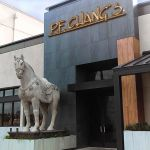 P.F. Chang's Opening in Mobile, Alabama February 13
