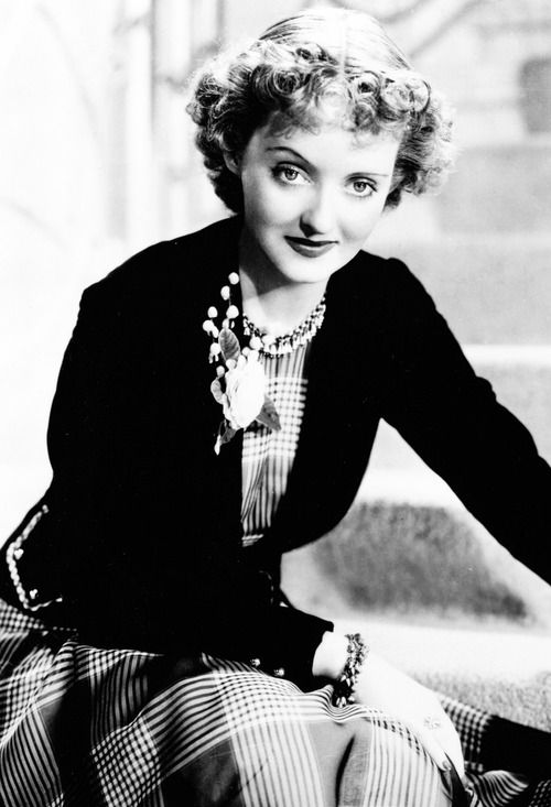 65 Best Images About Bette Davis On Pinterest Greer