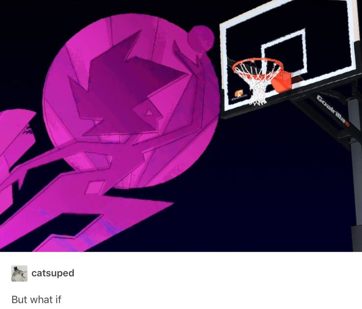 Man Pink Diamond seemed like she was pretty