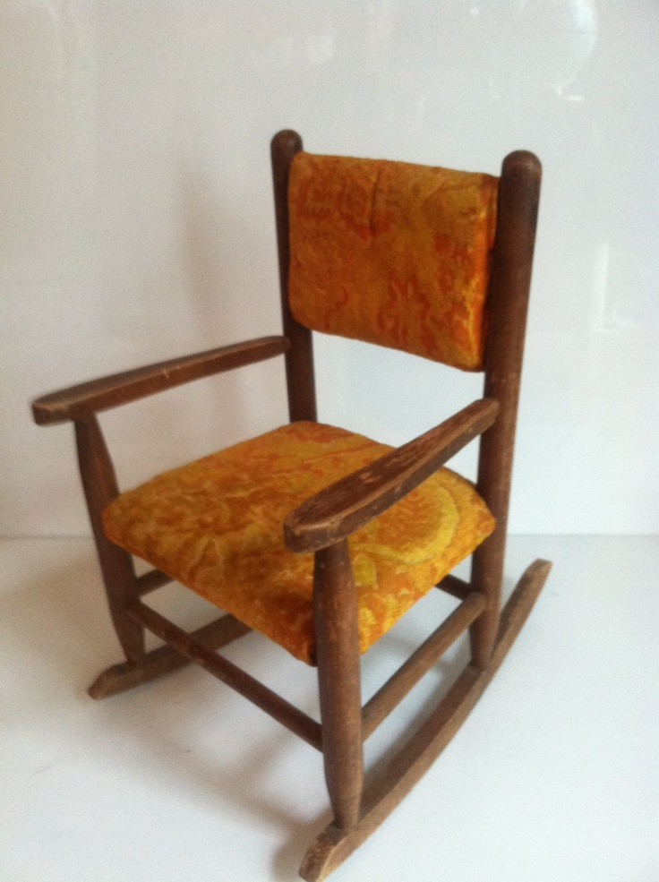 ... chairs on Pinterest  Rocking chairs, Chairs and Wooden rocking chairs