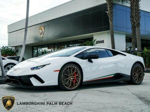 Forsale 2018 Lamborghini Huracan 2018 Lamborghini Huracan 2018 Lamborghini Performante The Item Is Lo In 2020 Lamborghini Huracan Lamborghini Best Luxury Cars