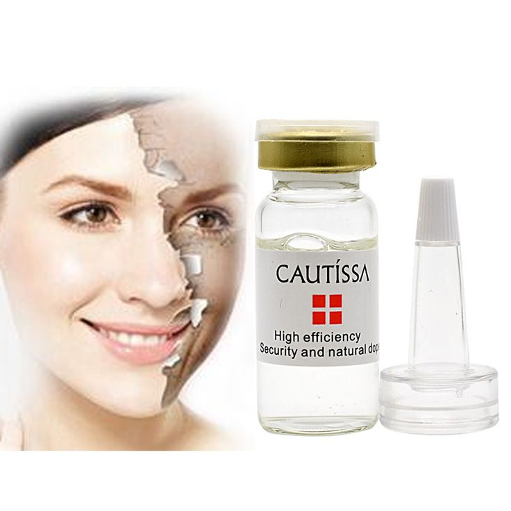 4bottles Hyaluronic Acid Instantly Ageless Serum Products Anti Aging Anti Wrinkle Removal Face Lift Serum Argireline Liquid 10ml