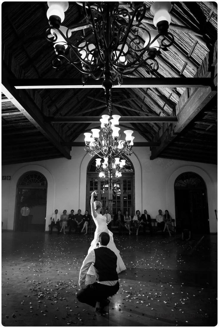 riankas wedding photography hannes andrea kleinkaap wedding_00090