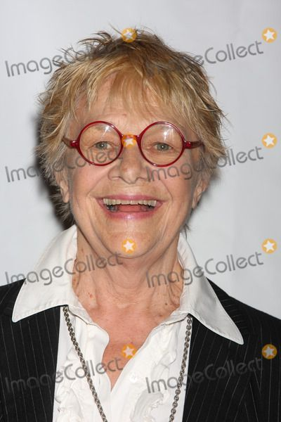 Estelle Parsons Picture - New York City 20th May 2011Estelle Parsons at The 77th Annual Drama League Awards Ceremony and Luncheon honoring the best of the 2010-11 Broadway and Off-Broadway season at the Marriott Marquis HotelPhoto by Adam Nemser-PHOTOlinknet