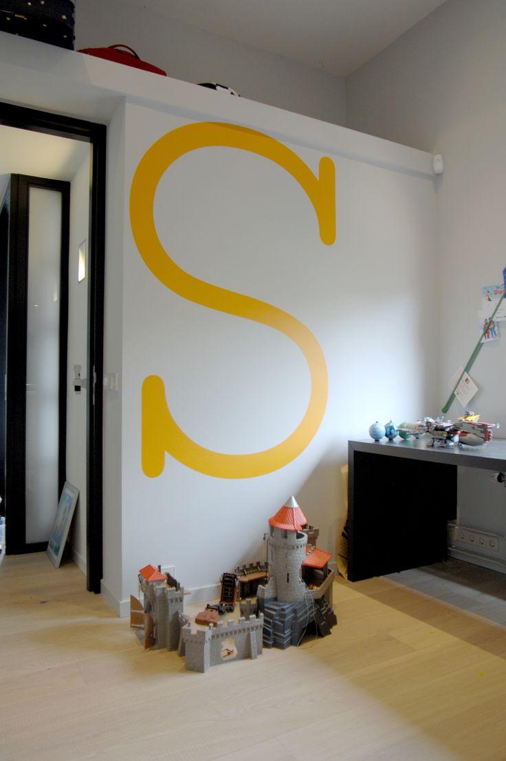 Meer dan 1000 ideeën over studeerkamer ontwerp op pinterest ...