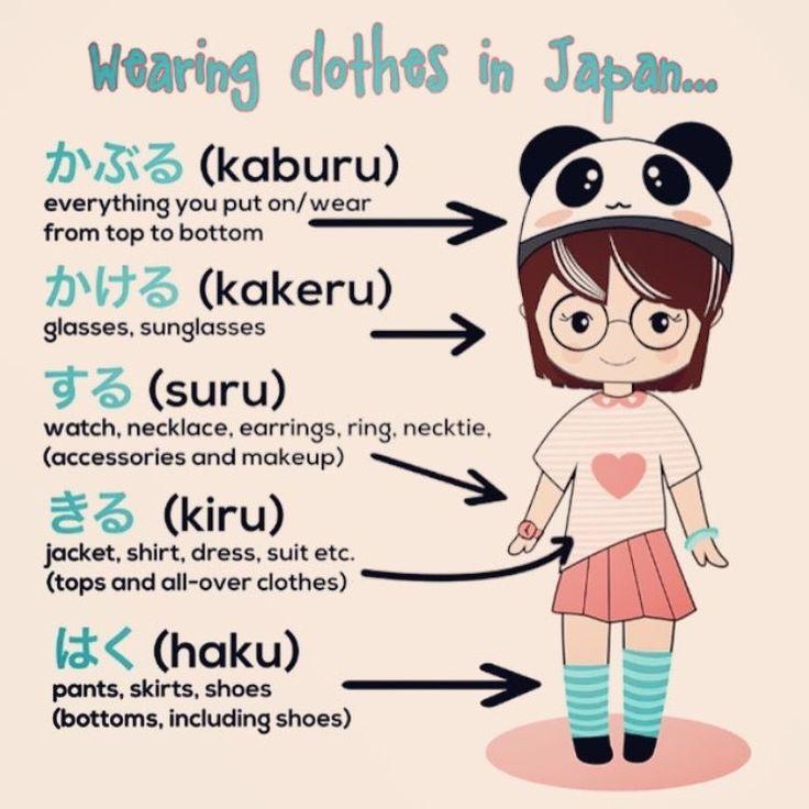 438 best japanese images on pinterest japanese language japanese stopboris Image collections