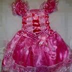 Yamyfashion4kids toddler dress