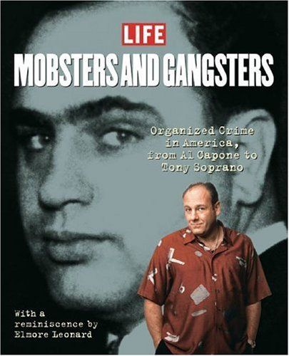 Frank Costello Quotes: 416 Best Images About TREASURED HISTORY (MAFIA) On