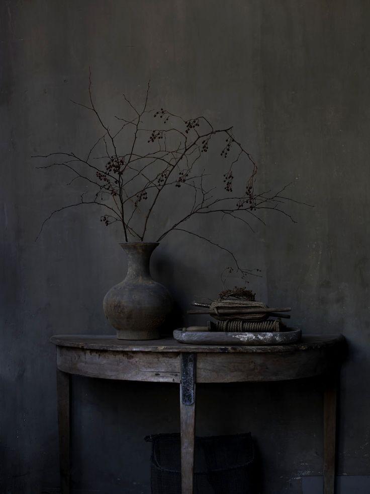 Hans Blomquist | Debi Treloar