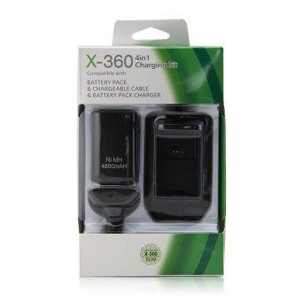 สินค้าราคาประหยัด XBOX 360 SLIM 4 in 1 charging kit ⛳ ขายด่วน XBOX 360 SLIM 4 in 1 charging kit รีบซื้อเลย | partnerXBOX 360 SLIM 4 in 1 charging kit  รับส่วนลด คลิ๊ก : http://sell.newsanchor.us/BG8sO    คุณกำลังต้องการ XBOX 360 SLIM 4 in 1 charging kit เพื่อช่วยแก้ไขปัญหา อยูใช่หรือไม่ ถ้าใช่คุณมาถูกที่แล้ว เรามีการแนะนำสินค้า พร้อมแนะแหล่งซื้อ XBOX 360 SLIM 4 in 1 charging kit ราคาถูกให้กับคุณ    หมวดหมู่ XBOX 360 SLIM 4 in 1 charging kit เปรียบเทียบราคา XBOX 360 SLIM 4 in 1 charging kit…