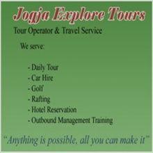 Jetours square 220 1406830838