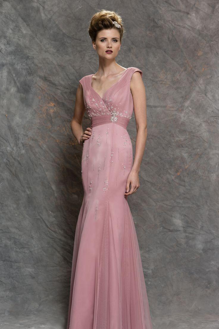 78 best Bridesmaids images on Pinterest   Bridesmaids, Short wedding ...