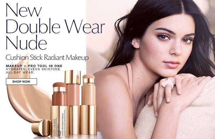 Estée Lauder Makeup | Nykaa