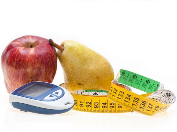 43 best pre diabetes diet images on pinterest pre diabetic fight pre diabetes to prevent diabetes diabetes health ccuart Gallery
