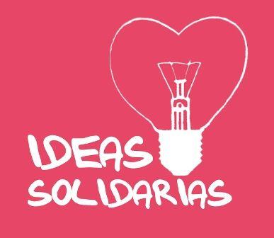 ¿Cómo nace Banco de Ideas Solidarias? El Banco de Ideas Solidarias y Buenas Prácticas es una plataforma Web que sirve de punto de encuentro entre personas o entidades que quiseran compartir sus experiencias solidarias y quienes busquen una fuente de inspiración para promoción de valores humanos en su entorno. Redes sociales: https://twitter.com/ideasolidaria https://www.facebook.com/IdeasSolidarias