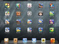 Special ict 2.0: Νέες εφαρμογές για μαθητές που βρίσκονται στο φάσμ...