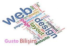 http://www.gustobilisim.com.tr/sirketlerin-web-tasarimi-nasil-olmalidir-b-52.html Şirketlerin Web Tasarımı Nasıl Olmalıdır