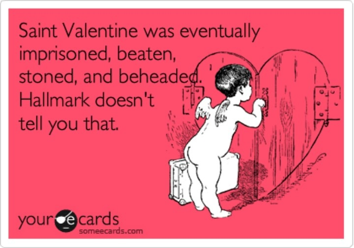 Free valentines miss you sexy ecard