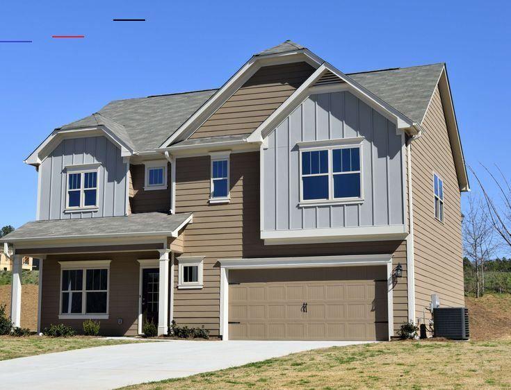 Epingle Par Joyancherilynjacquenettagy Sur Mortgage En 2020 Construction Maison Construction Immobilier