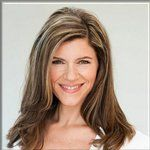 Too Young for Menopause and Feeling A Little Crazy?  Symptoms and Solutions for Perimenopausal Women