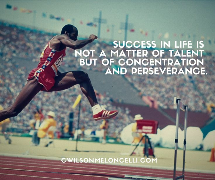 28 Motivational Quotes For Athletes: Best 25+ Athlete Motivation Quotes Ideas On Pinterest