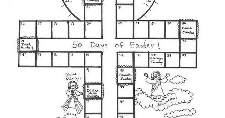 Easter Calendar.pdf