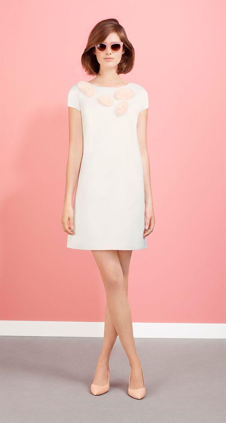 Mejores 38 imágenes de Moda y complementos en Pinterest | Vestidos ...