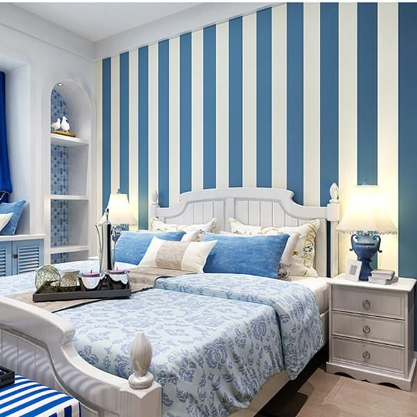 1000 ideas about vertical striped walls on pinterest silver paint walls bedroom wall colors. Black Bedroom Furniture Sets. Home Design Ideas