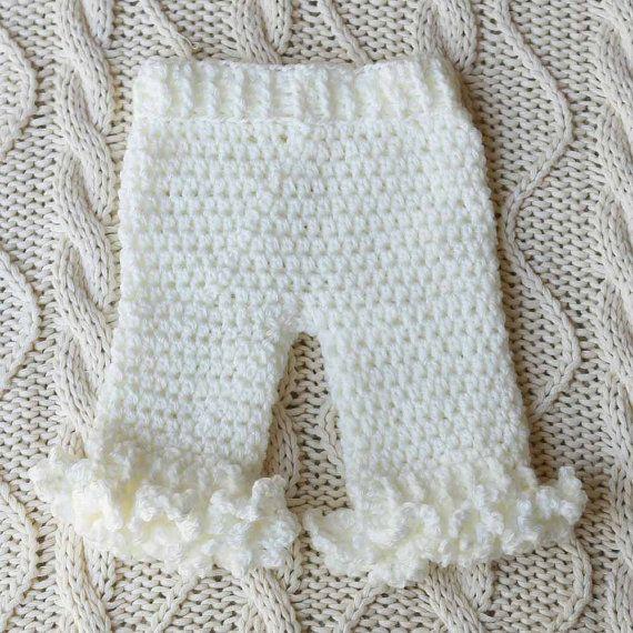 Mejores 271 imágenes de Crochet Baby Stuff en Pinterest | Artesanías ...