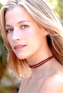 Brooke Langton Picture