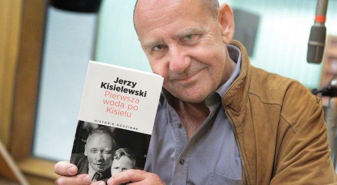 Sławomir Orzechowski * * * * * * www.polskieradio.pl YOU TUBE www.youtube.com/user/polskieradiopl FACEBOOK www.facebook.com/polskieradiopl?ref=hl INSTAGRAM www.instagram.com/polskieradio