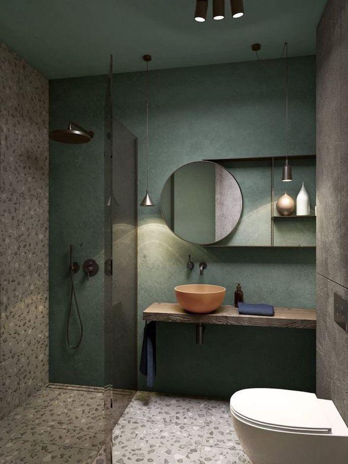 1001 Ideas For Beautiful Bathroom Designs For Small Spaces Sovremennyj Dizajn Vannoj Dizajn Nebolshoj Vannoj Sovremennaya Vannaya