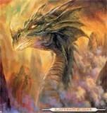 Image Detail for - Apprivoiser un Dragon. - tatouage dragon medieval