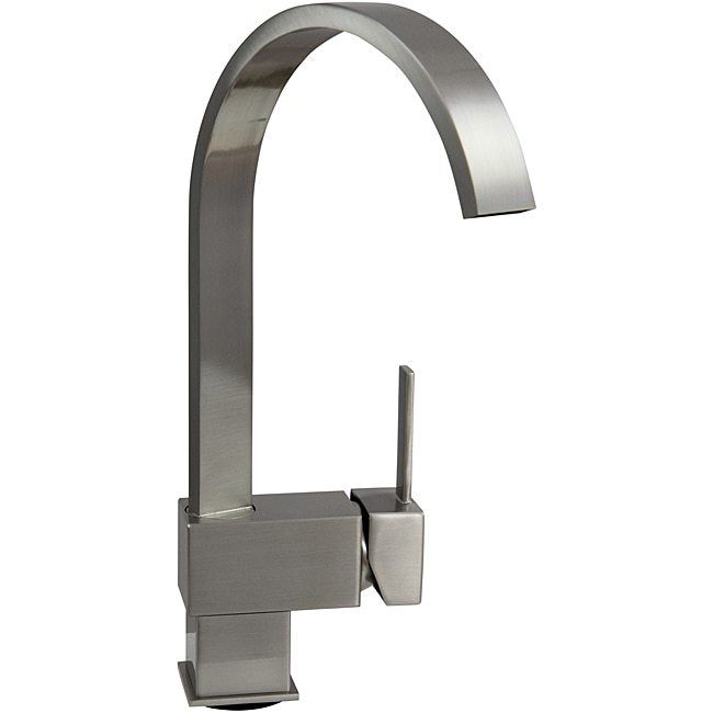 25 best ideas about Contemporary Kitchen Faucets – Overstock Kitchen Faucets