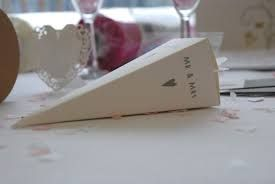 Image result for wedding favour images