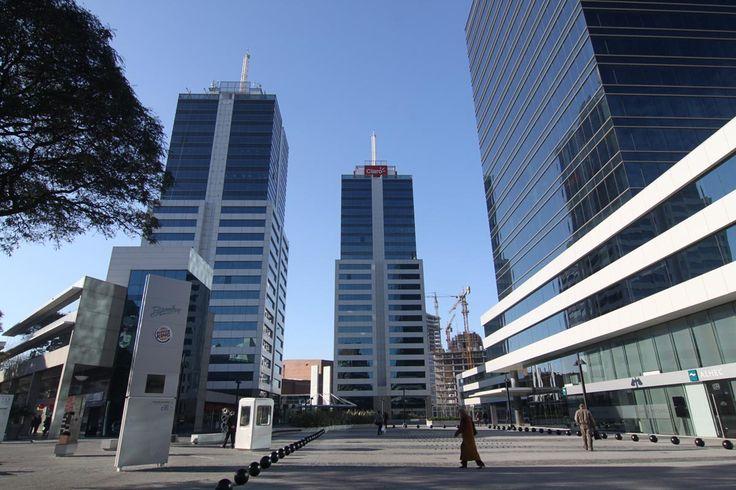 Los analistas inversores de la zona de Montevideo, en Uruguay, estudian la posibilidad de comprar viviendas en Uruguay para luego alquilarlas como forma de inversión.