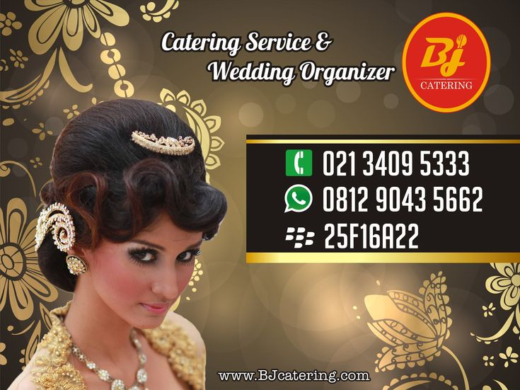 www.bjcatering.com