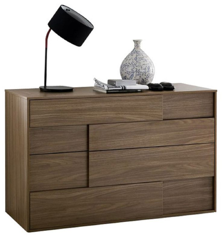 Contemporary Bedroom Dressers