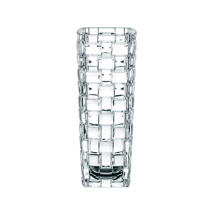 Bossa Nova Vase 16cm - Nachtmann - Nachtmann - RoyalDesign.no