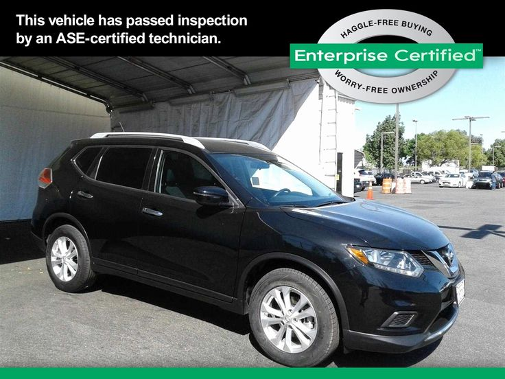town north nissan used cars Unique enterprise car sales certified used cars trucks suvs for sale