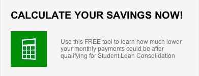 Erase Default Statuses Quickly.  Use our free Consolidation Calculator - to discover how to attack your student loan debt and get out of default.  We can help with Income based reduction plans and loan forgiveness.