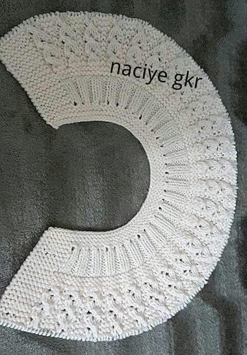 [] #<br/> # #Tissue<br/>